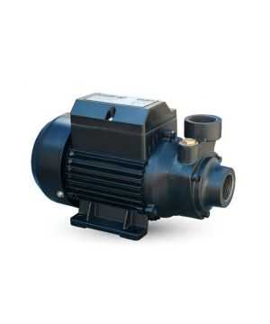 Stuart Turner PH 45 ES CI Peripheral Horizontal Pump