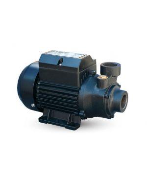 Stuart Turner PH 95 ES CI Peripheral Pump - 230v - Single Phase - 43 Ltr/min