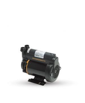 Stuart Turner Showermate eco Single Shower Pump - 2.0 Bar