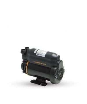 Stuart Turner Showermate Standard Single Shower Pump - 2.6 Bar