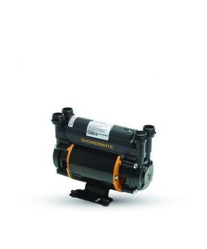 Stuart Turner Showermate Eco Twin Shower Pump - 1.5 Bar