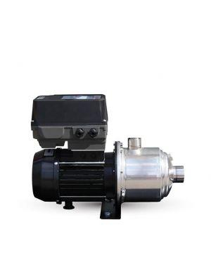 Stuart Turner Aquaboost iBolt ABB IB 0904 1H-CMT Booster Pump