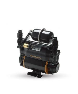 Stuart Turner Showermate Universal Twin Shower Pumps - 2.0 Bar