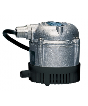 Little Giant 1-YS Sump Pump 110V