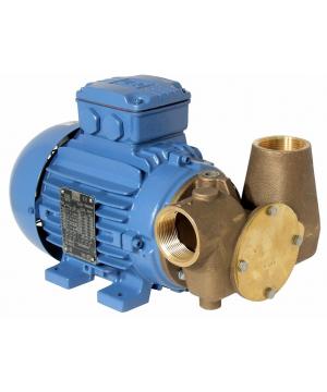 Jabsco 53081 -2003-400 Utility Pump - 400v