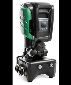DAB Esybox Max 60/120 M220-240 Single Pump Booster Set - 230v - Single Phase