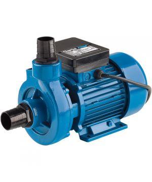 "Clarke ECP15A1 1.5"" Electric Centrifugal Pump (230v)"
