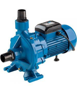 "Clarke ECP20A1 2"" Electric Centrifugal Pump (230v)"