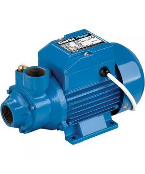 """Clarke BIP1000 1"""" 383W 40Lpm 35m Head Water Pump (230v)"""