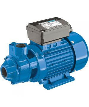 """Clarke BIP1500  1"""" 800W 45Lpm 50m Head Water Pump (230v)"""