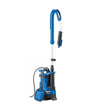 """Clarke CWBP300 ¾"""" 400W 36 Ltr/min 11m Head Water Butt Pump (230v)"""