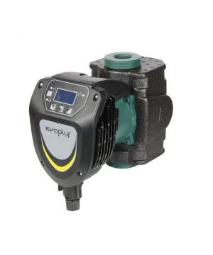 Dab Evoplus 80/180 M Electronic Circulator