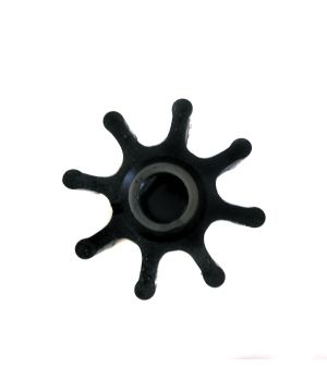 Jabsco Impeller - 8840-0005B