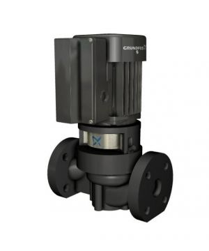 Grundfos TP 40-60/2 Commercial Circulator Pump - 415v