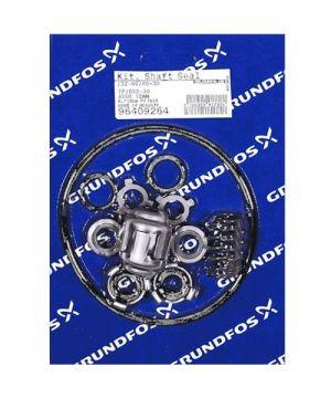 Grundfos TP AUUE Seal Kit - 12mm - 96409264