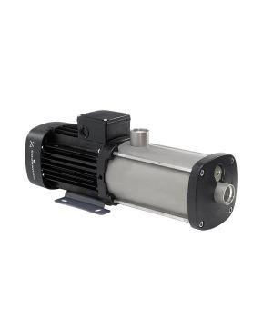 Grundfos CM3-4-1 compact horizontal end-suction pump