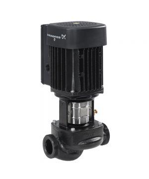 Grundfos TP 25-90/2 –A-O-A-BQQE Commercial Circulator Pump
