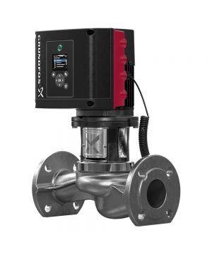 Grundfos TPE3 65-60 S-A-F-I-BQQE-DAB Single Head In Line Circulator Pump