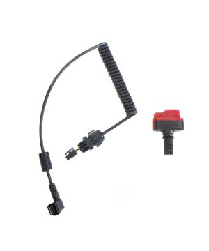 Grundfos Magna3 Sensor Kit - 99313067