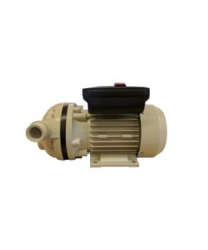 Hytek AB PKIA 2142 Mount Transfer Pump