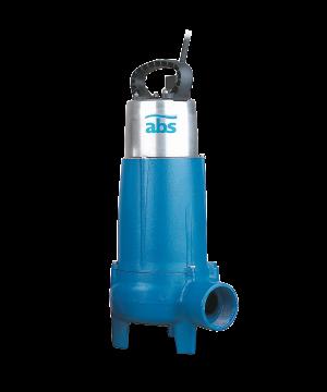 ABS Sulzer MF404D Submersible Pump