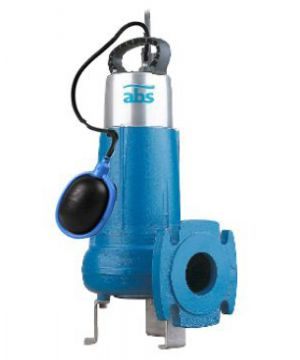 ABS Sulzer MF565 WKS Submersible Pump - Automatic - 230v