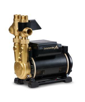 Salamander AccuBoost Pump Upgrade Kit - 230v - Single Phase - 12 Ltr/min
