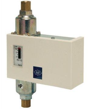 Alco FD113S Pressure Switch