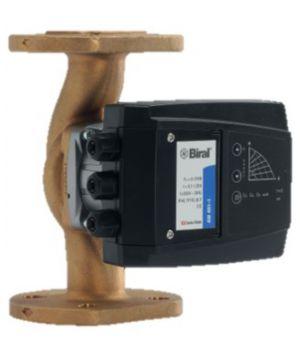 Biral AW16-2 R2 Hot Water Circulator - 230v