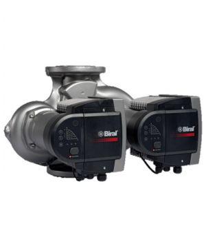 Biral ModulA-D 50-12 270 Twin Head Variable Speed Circulator - 230v