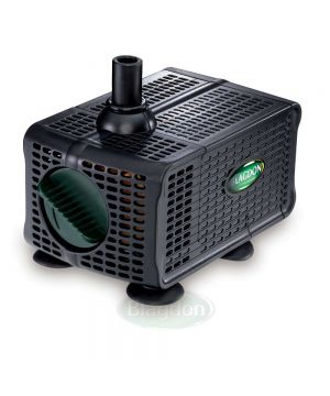 Blagdon Auto Shut-Off Water Feature Pump - 650