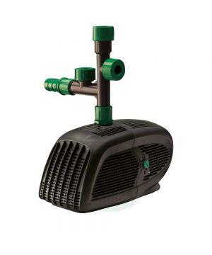 Blagdon Minipond Water Fountain Pump - 4500