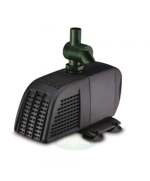 Blagdon Minipond Water Fountain Pump - 900