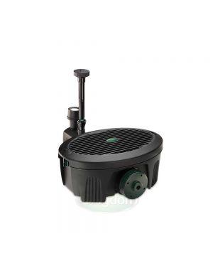 Blagdon Inpond 5in1 Pond Pump - 2000