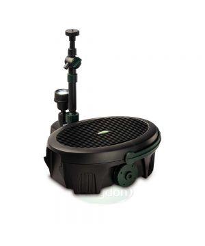 Blagdon Inpond 5in1 Pond Pump - 3000