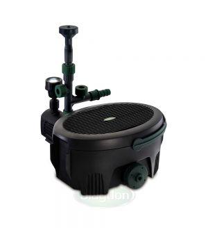 Blagdon Inpond 5in1 Pond Pump - 6000