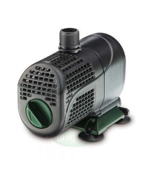 Blagdon Minipond Outdoor 1800 Water Feature Pump