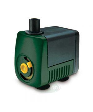 Blagdon Minipond Outdoor 550 Water Feature Pump