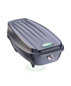 Blagdon Pond Oxygenator Kit - 1 Outlet