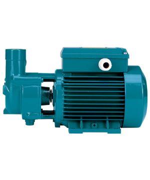 Calpeda-CA-80E-Centrifugal-Pump