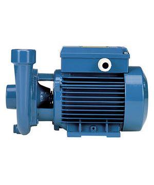 Calpeda C4/1/A Centrifugal Pump - 415v