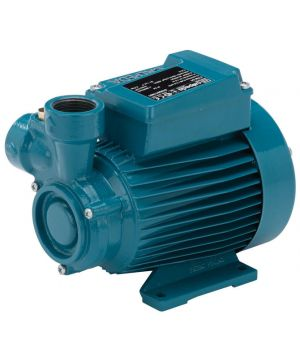 Calpeda T 65E Peripheral Booster Pump