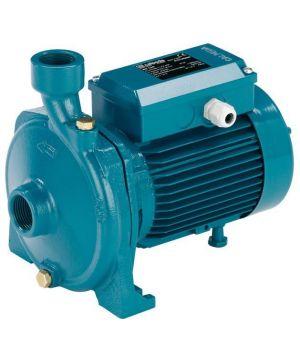 Calpeda NM25 160-BE Centrifugal Pump - 240v