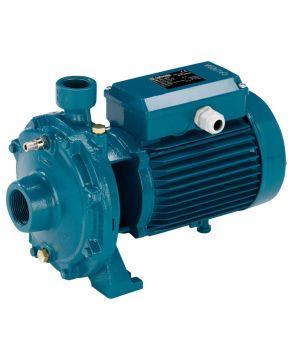 Calpeda NMD 40-180D Centrifugal Pump - 3 Phase - 415v