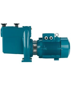 Calpeda NMP 50/12D/A Swimming Pool Pump - 415v