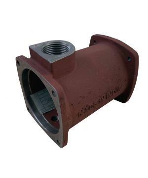 Mono Pump Barrel - CMM/CML Pumps
