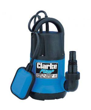 Clarke CSE400A 230V