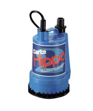 Clarke HIPPO 2 110V