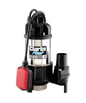 Clarke HSE 361A 110V