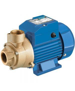 Clarke CEB103 Centrifugal Brass Body Water Pump - 230v